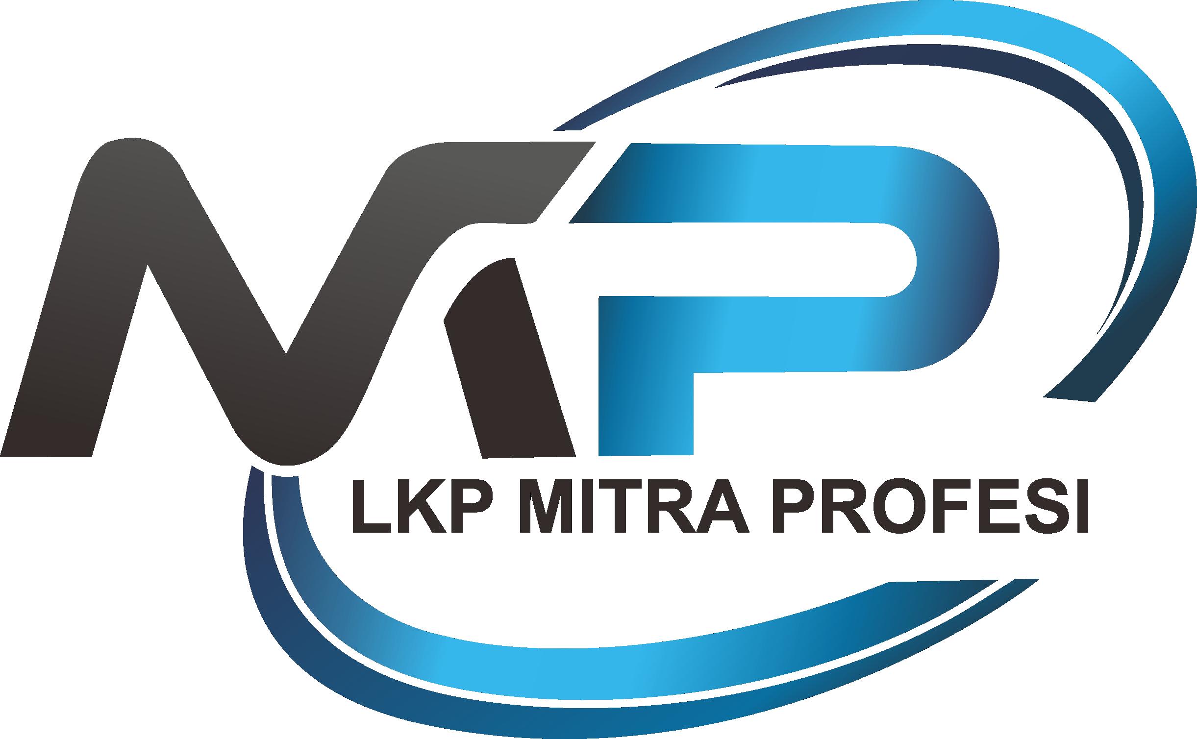 LKP Mitra Profesi
